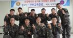 [커버스토리 이사람] 국악경연 금·은상 휩쓴 육군 2사단 정보통신대대