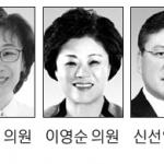 """속초시의회 """"청대산 신규 주차장 조성해야"""""""