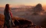 '피터 잭슨 사단' 움직이는 도시들의 전쟁