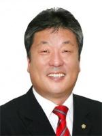 동반성장 이끌 동해안권경제자유구역