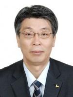 [월요마당] 누구에게나 편한 선거제도 '연동형비례대표제'