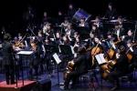 인제 오케스트라 정기연주회