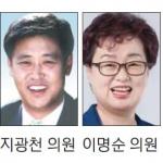 """""""노인장기요양보험 등급 판정 타 자자체보다 엄격"""""""