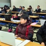도내 초교생·학부모 코딩 무료 강의