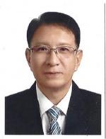 전경표 재경 정선중·고 총동문회장