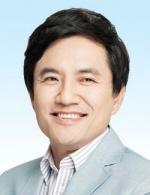 당대표 예비주자 김진태 의원 '표심다지기' 주력