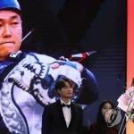 '당대 최고 포수' 양의지, 125억원에 NC행…역대 두 번째 규모