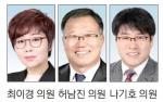 """""""지역 맞춤형 신재생에너지 융복합 지원"""""""