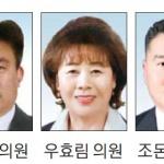 """""""복지사각지대 위기가정 지원"""""""
