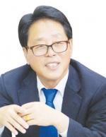 """""""인제스피디움 기반 레포츠산업 활성화"""""""