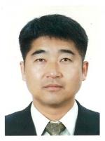 최덕집 공보담당 선관위원장 표창