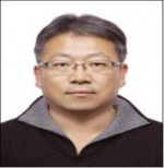 이창길  고용노동부 강원지청장