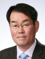 최천세  중소기업진흥공단 영동지부장