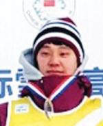 한국 알파인스키 간판 정동현 FIS 극동컵 회전경기서 우승