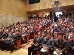 태백시민, 정부에 폐광지 장기발전계획 수립 촉구