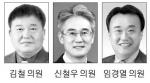 """""""박수근 미술관 위탁운영 검토"""""""
