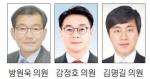 """""""시설관리공단 조직개편 주력"""""""