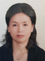 민주평통홍천군협의회 이미순 자문위원 대통령표창