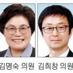 """""""박물관대학·문화해설사·숲해설가 강사료 올려야"""""""