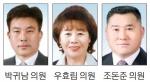 """""""쓰레기 불법투기 감시카메라 확대"""""""