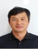 박광원씨 한국농업기술보급대상 수상