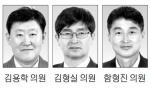 """""""군부대 주변 정비사업 만전"""""""