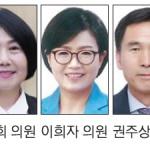 """""""급유탱크 지원사업 장기적 예산계획 필요"""""""