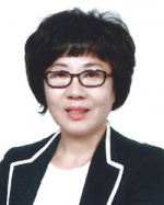 최금희 민평통 자문위원 대통령 표창