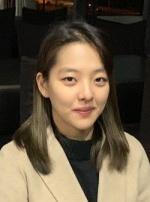 """""""응원해준 팬들 항상 감사 내년 좋은성적 보답할 것"""""""