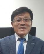"""""""남원주 역세권 개발 사업 활용 스타트업 기업 활동 여건 제공"""""""