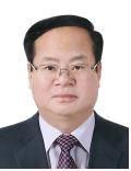 홍천 다문화센터 운영위원장 고석두 전 홍천 부군수 선출