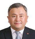 이충익 롯데상사 대표이사 롯데그룹 부사장으로 승진
