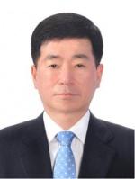 이철민  한국환경공단 강원지사장