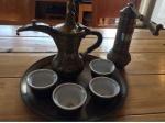 터키 결혼 전 신부 음식솜씨 '커피맛'·집안 재력'커피잔'으로 가늠