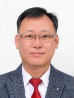 배석훈  국제피플투피플 춘천챕터 회장