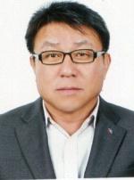 한국노총 강릉지부 차기 의장 김학만