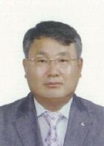 [명예퇴임] 김창인  고성군청 주민생활지원과장