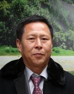 홍천 권연복씨 행안부장관 표창