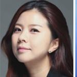원주연극상 장상순상에 이석표·대상에 김유란