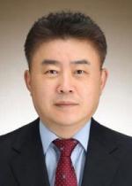 홍호웅  한국전력공사 원주지사장