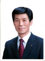 인제군산림조합 금융부문 우수조합 선정