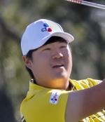 """""""임성재 올해 PGA서 두각 보일 선수"""""""
