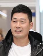 """오승환 """"국내 리그 복귀 원해"""""""