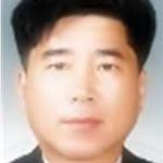 [새의자] 어선기  국민건강보험공단 삼척지사장