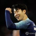 '9분 새 1골 2도움' 손흥민, FA컵 트랜미어전 대승 견인