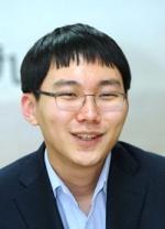 박정환 9단 국내바둑랭킹 1위 탈환