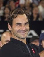 페더러 국가대항전 테니스대회 2년 연속 정상