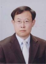 한국광업공단 설립 추진에 대한 단상