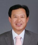 [3·13 조합장 선거 출마합니다] 김영석 고성군 산림조합 입지자