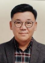 박흥순  홍천일자리전문센터장